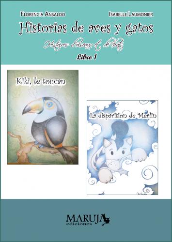 Tapa Historia de Aves y Gatos.png