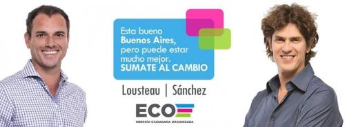 Affiche de campagne ECO Lousteau.jpg