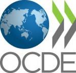 logo OCDE.jpg