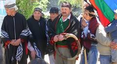 Mapuche Bariloche.jpg