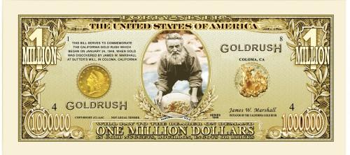 Ruée sur le dollar.jpg