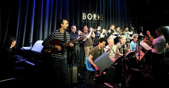 Boris Big Band.jpg
