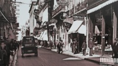 Buenos Aires 1920.jpg