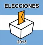 élections argentine 2013.png