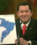 Intégration Vénézuela Mercosur.jpg