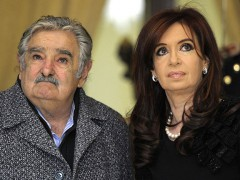 CFK avec Mujica.jpg