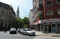 A-villa Freud.JPG