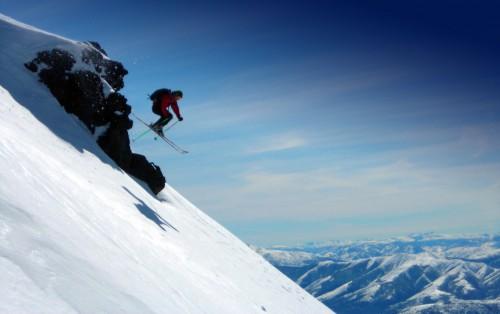 Ski en patagonie.jpg