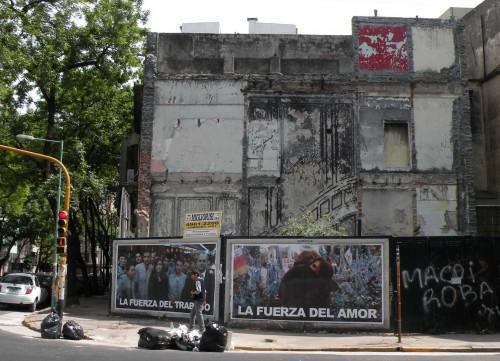 A-campagne Cristina.JPG
