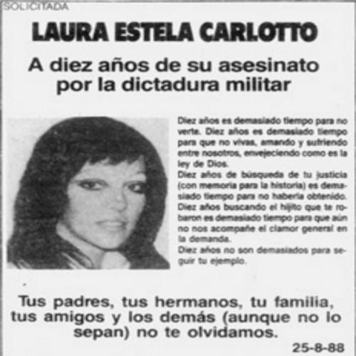 laura-CARLOTTO.jpg