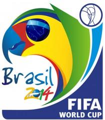 Brasil 2014 championnat du monde.jpg