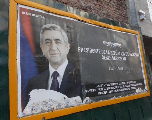 Serzh Sarsgsyan en Argentina.JPG