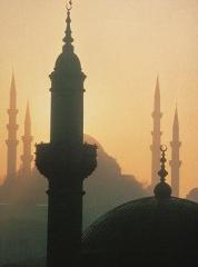 empire ottoman.jpg