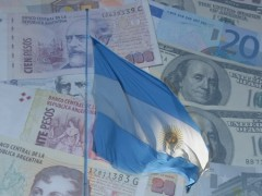 fonds vautour, procès dette, marché de la dette, argentine, fonds NML, Amado Boudou, dette souveraine, banqueroute