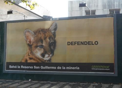Greenpeance San Guillermo.JPG