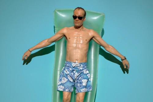 Ron Mueck Drift.jpg