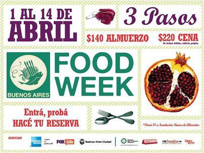 Buenos Aires Food Week.jpg