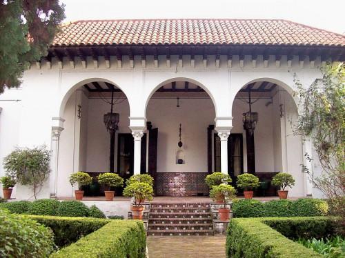 Museo Larreta.jpg