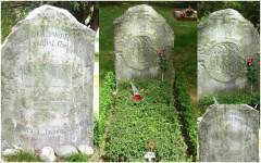 Tombe de Borges.JPG