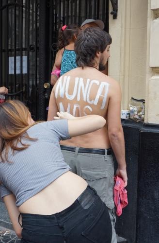montoneros,rodolfo walsh,dictature argentine,dictature militaire