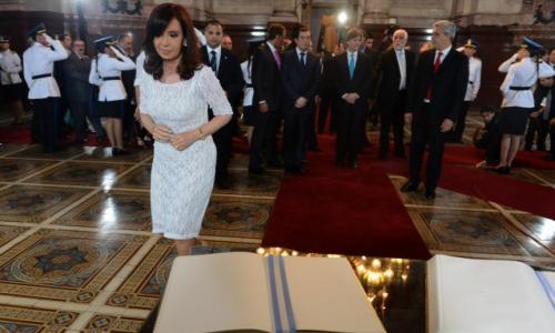 CFK arrivée au Congrès.png