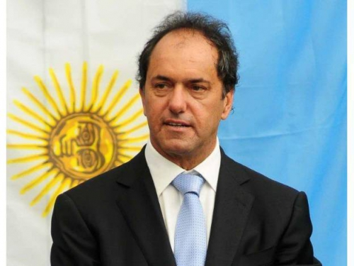 Daniel Scioli candidat présidentielles argentine.jpg