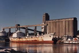 Puerto Madero avant les années 90.jpg