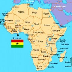 Carte Afrique focus Ghana.jpg