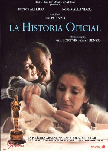 film-argentin-la historia oficial.jpg