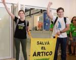 Camila-Speziale-Hernan-Perez-Ezeiza_Greenpeace.jpg