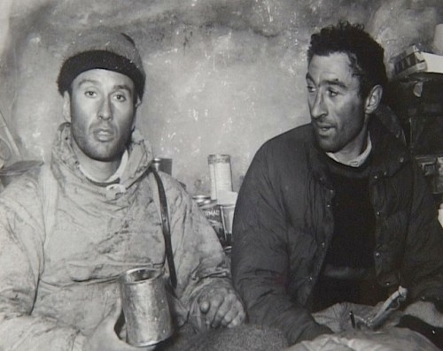 terray_et_magnone_expedition_Fitzroy.jpg