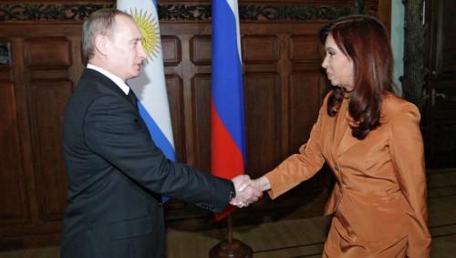 Poutine et Kirchner - image d'archives.jpg