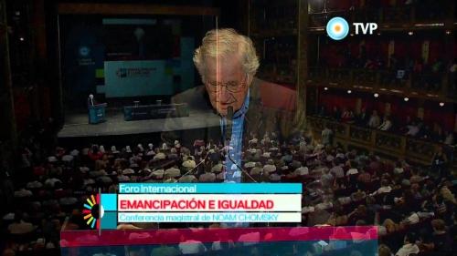 Noam Chomsky Forum Emancipation et Egalité.jpg