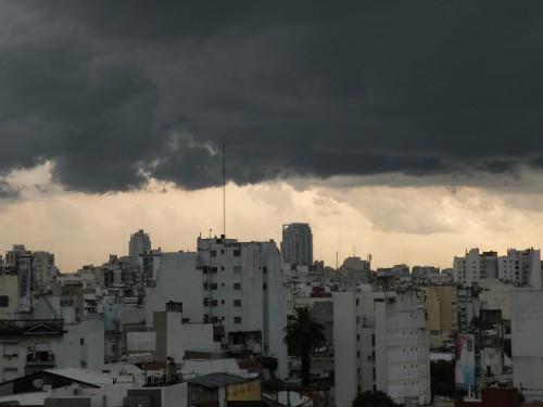 Tempête Buenos Aires Acte 5 chaos.JPG