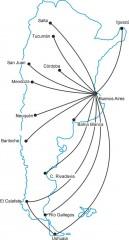 vuelos domesticos LAN argentina.jpg