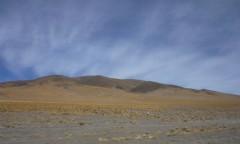 sur la route Chili-Argentine.JPG
