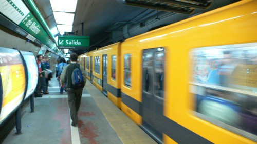 Metro Buenos Aires_Wikipedia.jpg