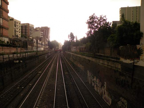linea sarmiento once infrastuctures buenos aires.jpg