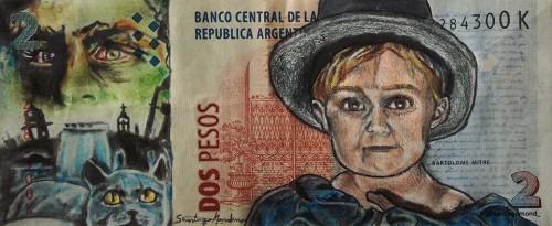 Billet de 2 pesos art.jpg
