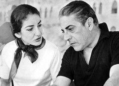 Onassis et Callas.jpg