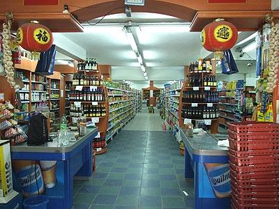 supermarchés chinois,argentine,mafia chinoise,mafia fujian,barrio chino,buenos aires