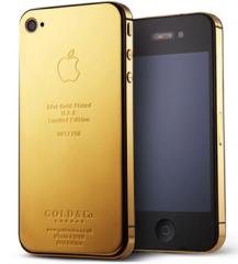 Iphone qui vaut de l'or.png