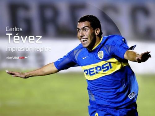 Tevez Boca.jpg