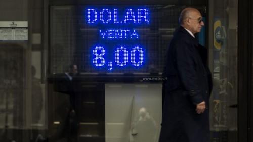 Dévaluation peso argentin.jpg
