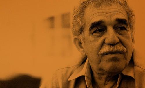 Garcia Marquez 2014.jpg