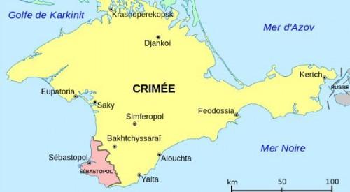 carte de Crimée.jpg