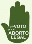 aborto legal argentina.jpg