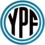 ypf,repsol,expropriation,maté,campora