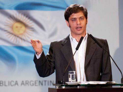 Axel-Kicillof-nouveau-ministre-économie-argentine.jpg