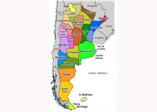 provincias Argentinas.jpg
